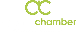ayrshire-chamber-commerce-industry