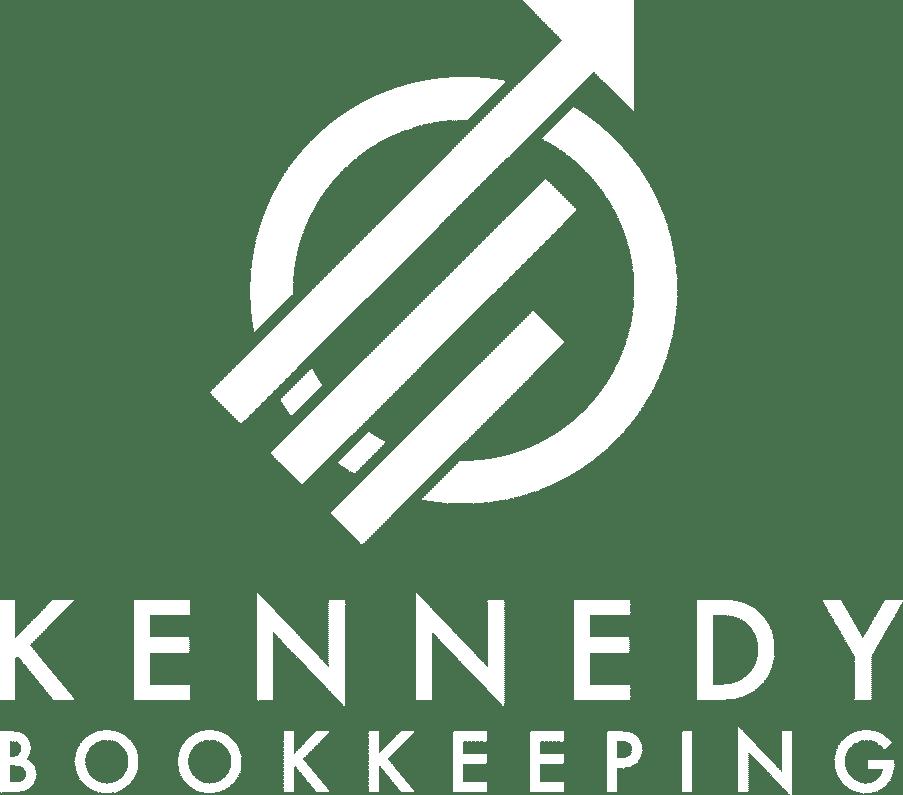 kennedy-logo-header