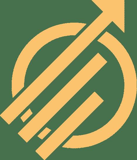 logo-symbol-gold