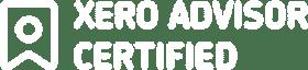 xero-partner-logo